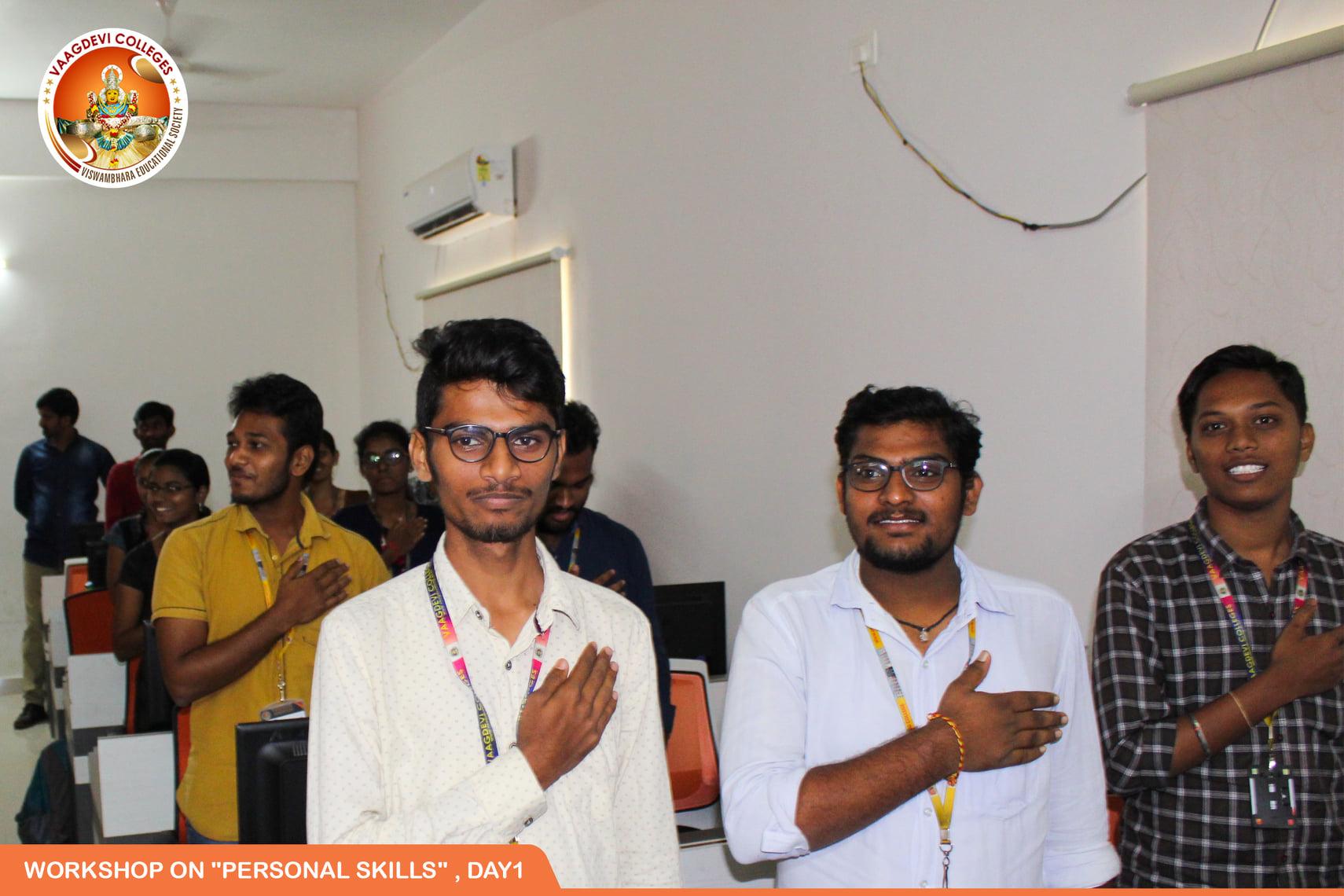 best mtech college in telangana