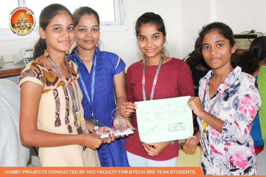 top Engineering College