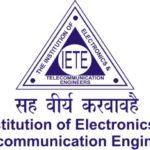 IETE-Logo-Original