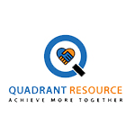 Quadarant Resources
