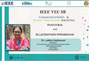 Vaagdevi Engineering College Best Engineering College in Telangana